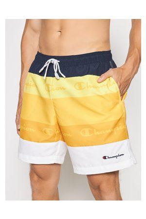 Champion Plavecké šortky