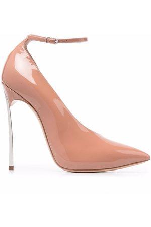 Casadei Ženy Se zavřenou špičkou - Blade Roxanne stiletto pumps