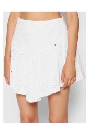 RINASCIMENTO Mini sukně