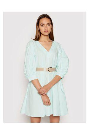 Imperial Letní šaty