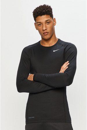 Nike Tričko s dlouhým rukávem