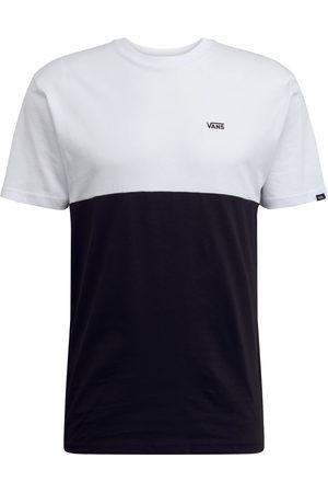 Vans Muži S krátkým rukávem - Tričko