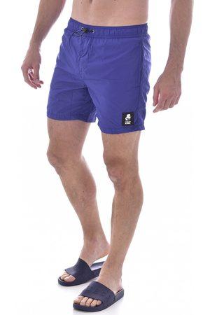 Karl Lagerfeld Muži Šortky - Pánské plavky Barva: , Velikost: L