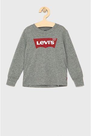 Levi's Dětské tričko s dlouhým rukávem 86-176 cm