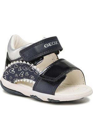 Geox B S.Nicely A B1538A 010AJ C0673