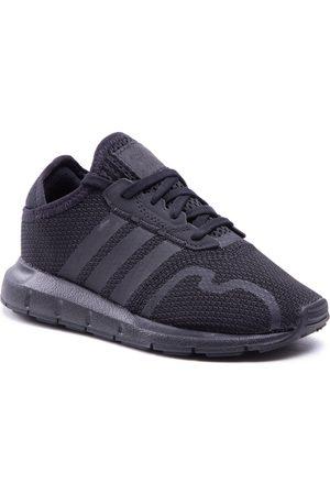 adidas Swift Run X C FY2169