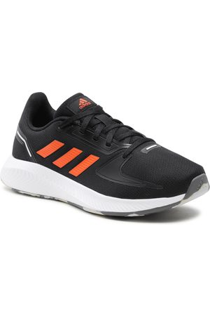 adidas Runfalcon 2.0 K FY9500