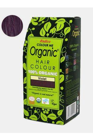 Radico Přírodní barva na vlasy BIO - 100 g