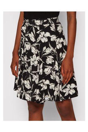 Polo Ralph Lauren Ženy Krátké - Trapézová sukně