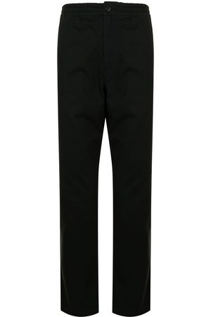 Polo Ralph Lauren Elasticated waist tailored trousers