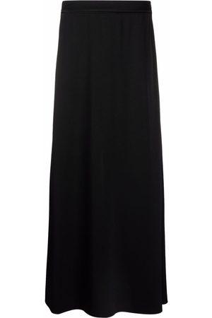 Filippa K Selma maxi skirt