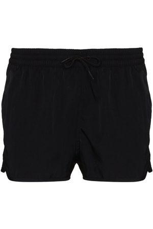 CDLP ECONYL® swim shorts