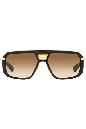 DITA EYEWEAR Mach-8 sunglasses