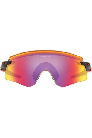 Oakley Encoder band sunglasses
