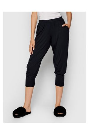 Hanro Pyžamové kalhoty