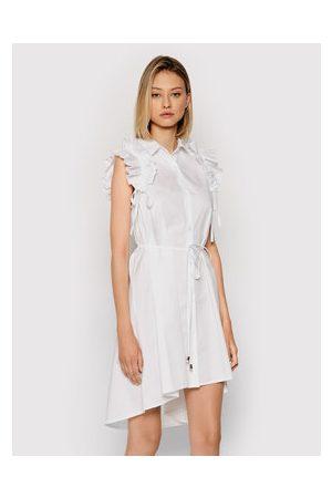 Rinascimento Košilové šaty