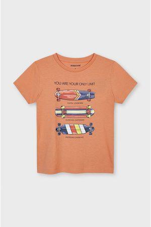 Mayoral Dětské tričko