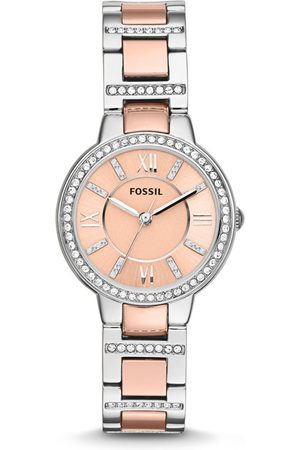 Fossil Hodinky ES3405