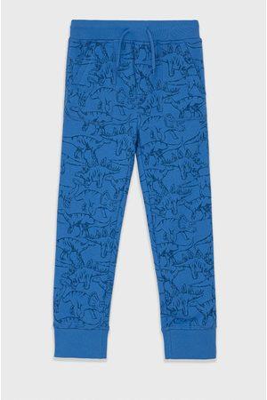 GAP Dětské kalhoty