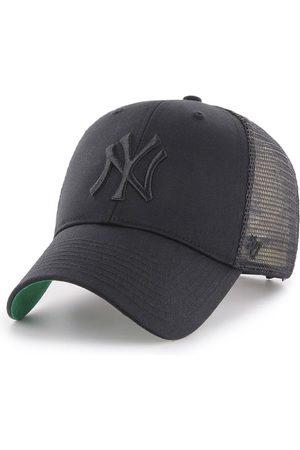 47 Brand Čepice New York Yankees Branson MVP