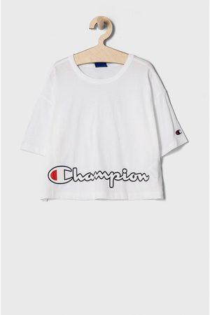 Champion Dětské tričko 102-179 cm