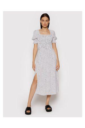 Tommy Hilfiger Ženy Letní - Letní šaty