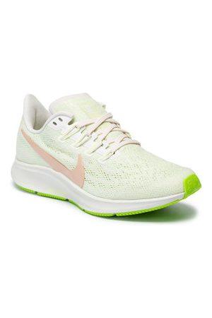 Nike Ženy Sportovní boty - Boty