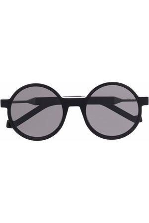 VAVA Eyewear Sluneční brýle - Round frame sunglasses