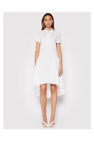 Rinascimento Ženy Košilové - Košilové šaty