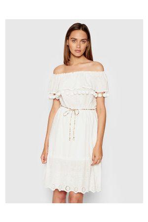 Rinascimento Ženy Letní - Letní šaty