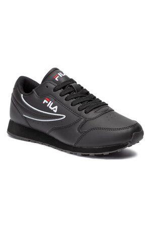 Fila Muži Tenisky - Sneakersy