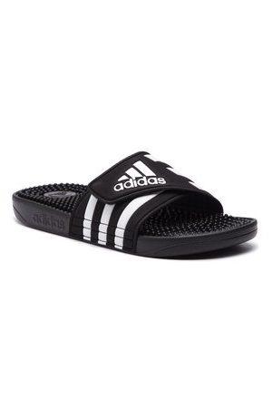 adidas Muži Nazouváky - Nazouváky