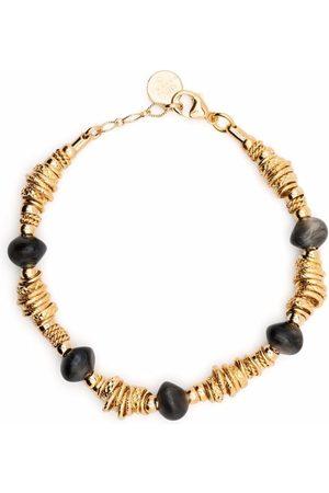 Gas Bijoux Biba beaded bracelet