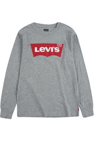 Levi's Dětské tričko s dlouhým rukávem