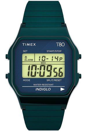 Timex Hodinky TW2U93800