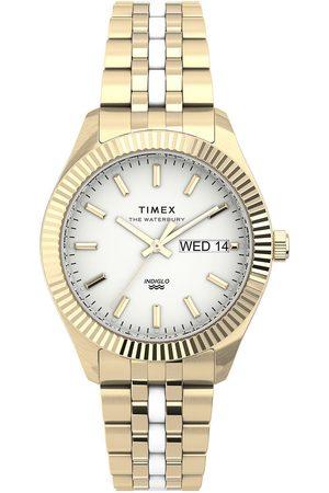 Timex Hodinky TW2U82900