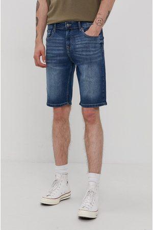 Lee Cooper Džínové šortky
