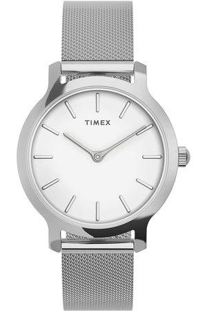 Timex Hodinky TW2U86700