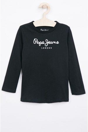 Pepe Jeans Dětské tričko s dlouhým rukávem New Herman 92-180 cm