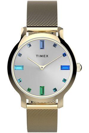 Timex Hodinky TW2U86900