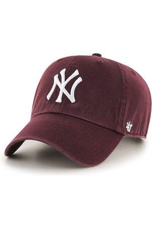 47 Brand Čepice New York Yankees Clean Up