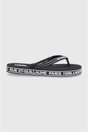 Karl Lagerfeld Žabky