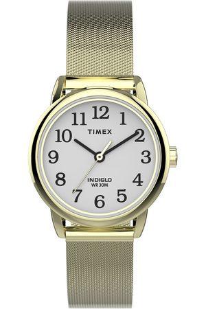 Timex Hodinky TW2U08000