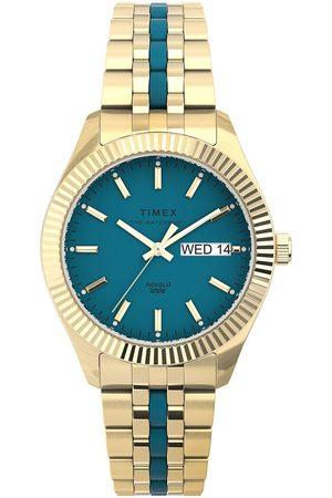 Timex Hodinky TW2U82600