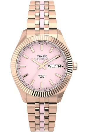 Timex Hodinky TW2U82800
