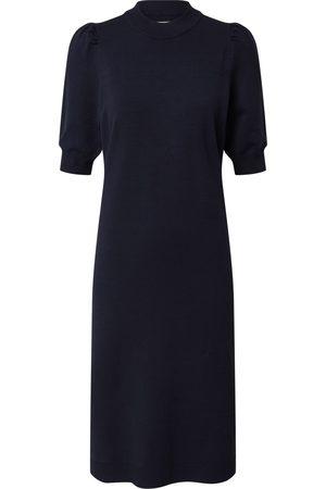 Numph Úpletové šaty 'CARYN