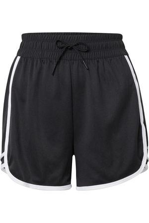 Reebok Sportovní kalhoty