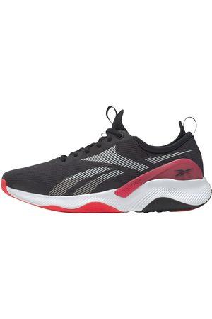 Reebok Běžecká obuv