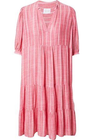 SisterS point Letní šaty 'IBON