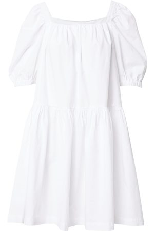 Gina Tricot Letní šaty 'Ronja